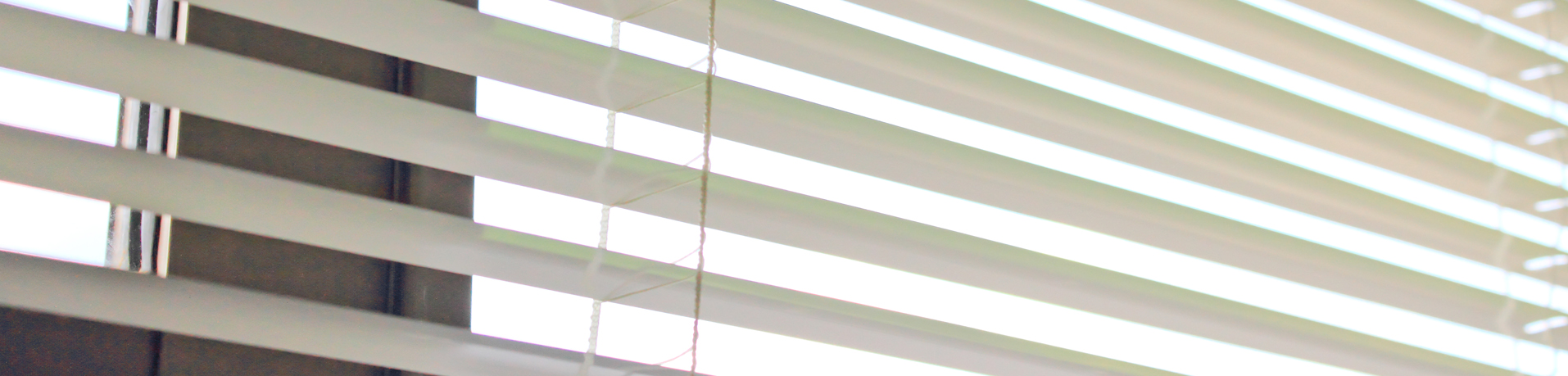 Persienner Hägersten - Stockholm Glas och Solskydd