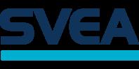 Logotype svea